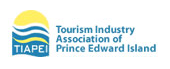 tourism association of prince edward island