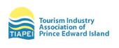 tourism association of prince edward island